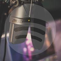 El 45% de los jóvenes en España comenzaron a escuchar podcasts durante el confinamiento, según el último informe de Spotify
