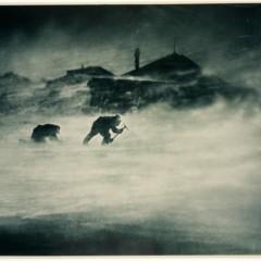 Foto 7 de 18 de la galería las-primeras-fotografias-de-la-antartida en Xataka Foto