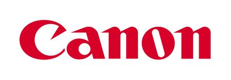 Canon lanza en México su línea de dispositivos médicos Healthcare