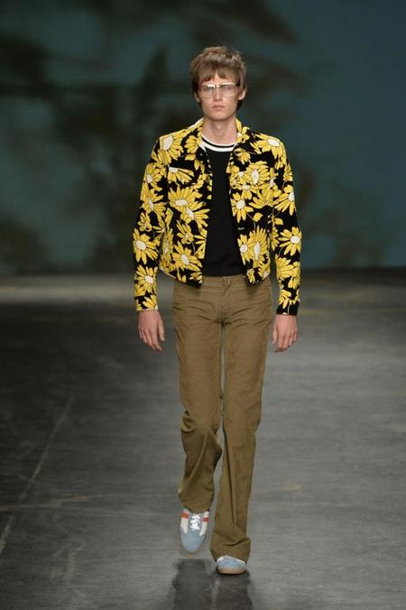 topman-design-spring-summer-2015-collection-london-collections-men-012.jpg