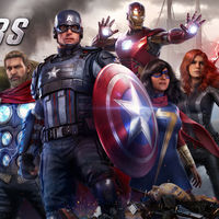 Este será el contenido de la edición de coleccionista de Marvel's Avengers y los obsequios por reservar el juego