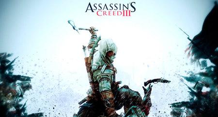'Assassin's Creed III', más detalles en vídeo de la mano de su productor
