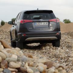 Foto 6 de 25 de la galería prueba-toyota-rav4-hybrid-exteriores-coche en Motorpasión