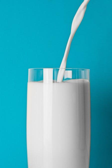Glass Brush Tool Drink Bottle Milk 860237 Pxhere Com