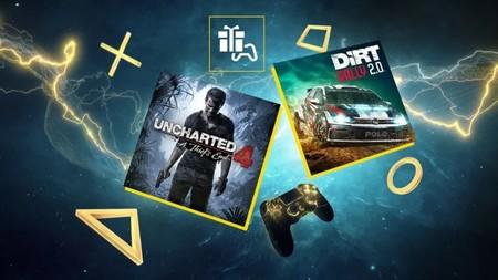 Descubre con la tarjeta PlayStation qué es subir de nivel en la consola de Sony: un año gratis de PS Plus y más ventajas