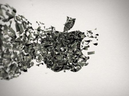 ¿Se acerca una remontada? Las acciones de Apple empiezan a subir y los inversores se preparan