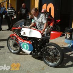Foto 34 de 72 de la galería iv-dia-de-ricardo-tormo-la-cronica en Motorpasion Moto