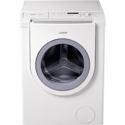 Electrodomésticos: Maxx contra menos