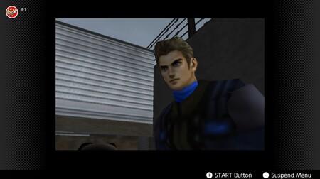 Screenshot 5779