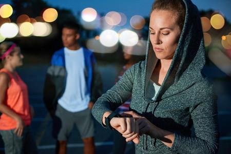Las mejores ofertas del Cyber Monday en relojes deportivos y pulseras de actividad