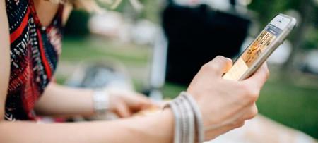 84% de los usuarios de telefonía móvil volvería a contratar con su actual proveedor
