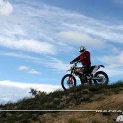 Foto 28 de 29 de la galería ktm-freeride-la-reina-del-terreno-complicado en Motorpasion Moto