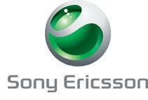 Sony Ericsson el número uno en satisfacción