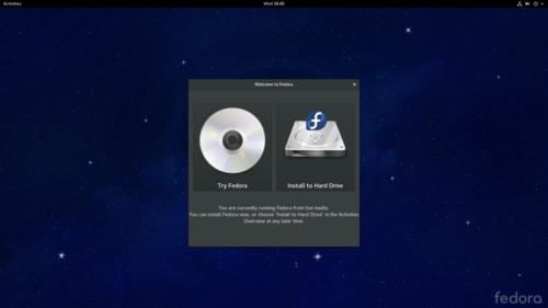 Fedora 24 ya está entre nosotros, y esta es la impresión que nos ha dejado