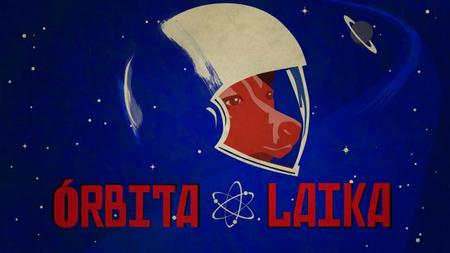 El cómico Ángel Martín demostrará en La 2 que la ciencia es divertida