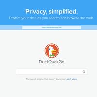 DuckDuckGo renueva sus extensiones para bloquear rastreadores y proteger tu privacidad más allá de las búsquedas