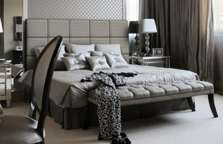 heady bed ambiente 2