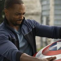 'Capitán América 4': se confirma que Anthony Mackie protagonizará la cuarta película del superhéroe de Marvel (para sorpresa de nadie)