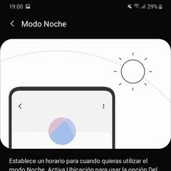 Foto 5 de 9 de la galería capturas-de-pantalla-de-la-interfaz en Xataka Android