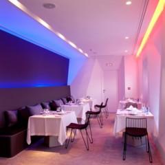 Foto 3 de 14 de la galería hotel-grace-santorini-un-enclave-maravilloso en Decoesfera