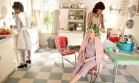 Taquilla USA: 'Criadas y señoras' sigue manteniéndose como la sorpresa del año