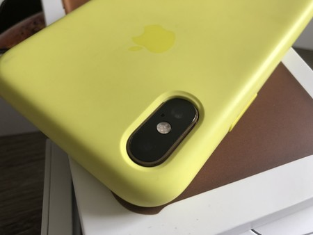Funda Iphone Apple 2