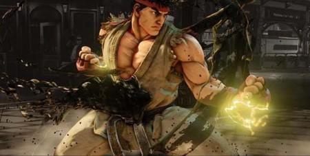 ¿Quieres jugar Street Fighter V en PC? Éstos son los requisitos recomendados