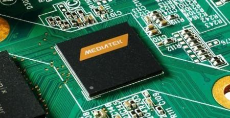 MediaTek MT6753, 64 bits y conectividad muy completa