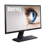BenQ GW2270, una opción económica de monitor Full HD con 21 pulgadas, hoy más económica, por 84,15 euros en Amazon