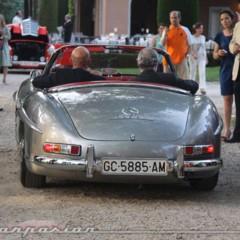 Foto 48 de 63 de la galería autobello-madrid-2012 en Motorpasión