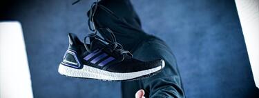 Siete zapatillas de Adidas que podrás encontrar por menos de 50 euros en su venta de outlet
