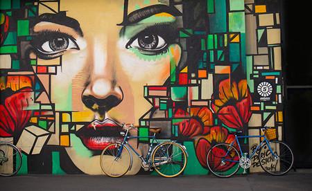 Street Art Cities App De Arte Callejero Por El Mundo