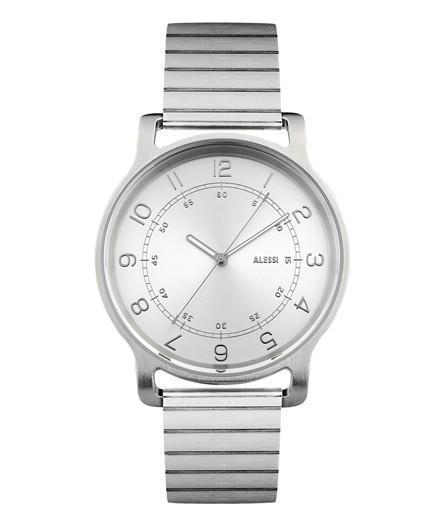 Lorologio Reloj De Pulsera