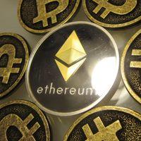 Un bug en una de las principales carteras de Ethereum congela 280 millones de dólares en Ethers