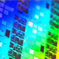 Samsung y ARM anuncian que sus procesadores de 7 nanómetros superarán los 3 GHz