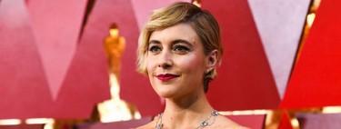 Óscar 2020: otro año sin mujeres nominadas en la categoría de mejor dirección