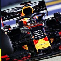 Así es DAZN, el 'Netflix de los deportes' que pretende hacerse con la Fórmula 1 en España a partir de 2021