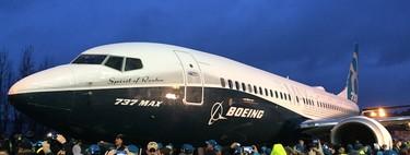 Boeing ante el caos: disminuyen un 20% la producción del 737 MAX mientras las aerolíneas cancelan órdenes y exigen compensaciones