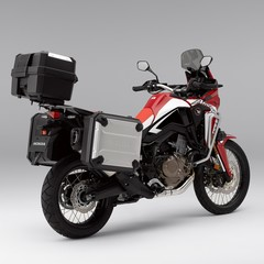 Foto 4 de 55 de la galería honda-crf1000l-africa-twin-2018 en Motorpasion Moto