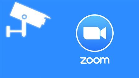 El cifrado de Zoom facilita que China monitorice videollamadas de usuarios de todo el mundo, según la Universidad de Toronto