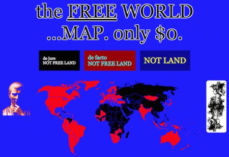 Deep Web El Mundo Libre