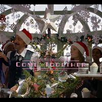 Wes Anderson pone el toque dulce y diferente a la Navidad de H&M