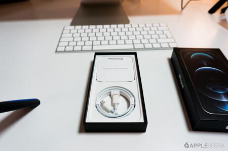 Iphone 12 Iphone 12 Pro Analisis Applesfera 1