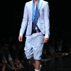 Foto 7 de 14 de la galería g-star-primavera-verano-2010-en-la-semana-de-la-moda-de-nueva-york en Trendencias Hombre