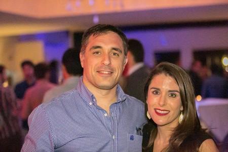 Bitnami Fundadores Dani Y Erica