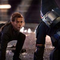 El nuevo tráiler de 'Viuda Negra' es el mejor hasta ahora: Scarlett Johansson promete darlo todo en su primera película de Marvel en solitario