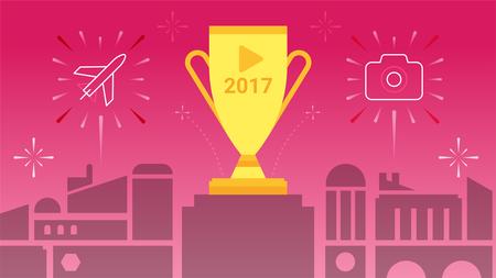 Lo Mejor Del 2017 En Google Play Las Mejores Aplicaciones Y Juegos
