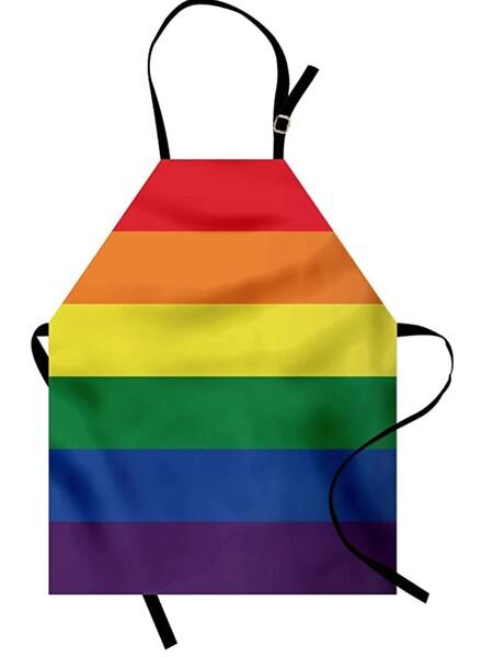 Los mejores 23 artículos LGBTTTIQ+ que encontrarás por menos de 500 pesos en Amazon México