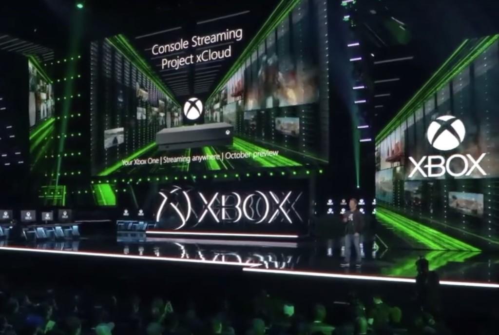 Larga vida a las consolas: Phil Spencer asegura que Scarlett no sera la ultima máquina en el catálogo de Microsoft