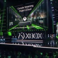 Larga vida a las consolas: Phil Spencer afirma que Scarlett no será la última máquina en el catálogo de Microsoft